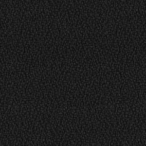 YB046 – Donkerbruin