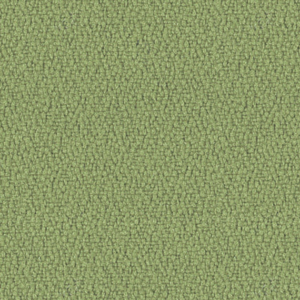 YB096 – Groen