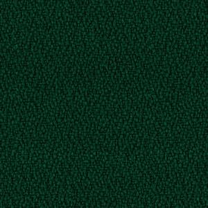 YB045 – Donkergroen