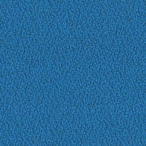 YB089 – Blauw